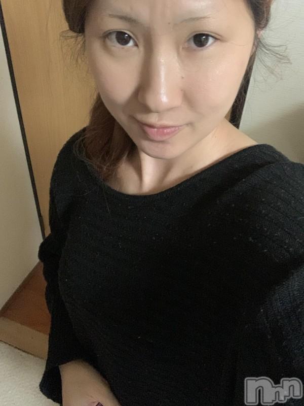 伊那ピンサロLa Fantasista(ラ・ファンタジスタ) みわ(28)の2020年9月16日写メブログ「ありがとう」