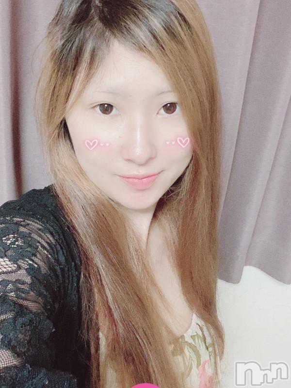 伊那ピンサロLa Fantasista(ラ・ファンタジスタ) みわ(28)の2020年10月5日写メブログ「ありがとう」