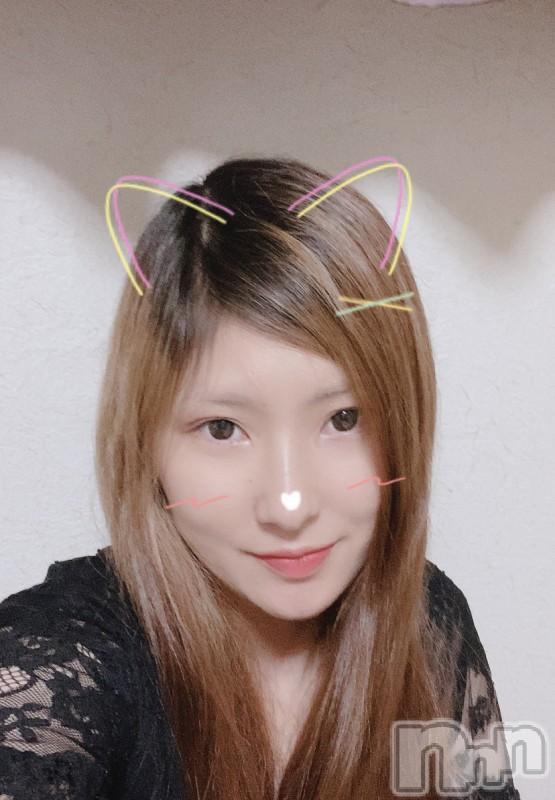 伊那ピンサロLa Fantasista(ラ・ファンタジスタ) みわ(28)の2020年10月8日写メブログ「ありがとう」