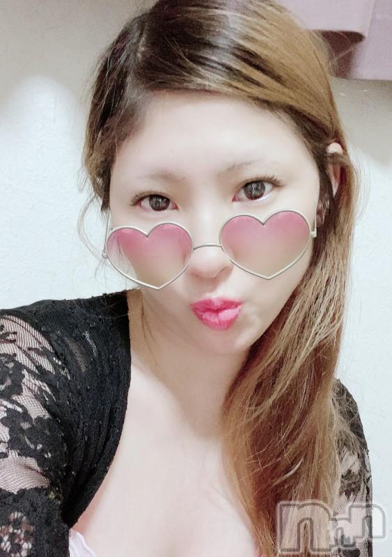 伊那ピンサロLa Fantasista(ラ・ファンタジスタ) みわ(28)の2020年10月18日写メブログ「ありがとう」