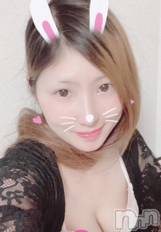 伊那ピンサロLa Fantasista(ラ・ファンタジスタ) みわ(28)の2020年11月13日写メブログ「ありがとう♡」