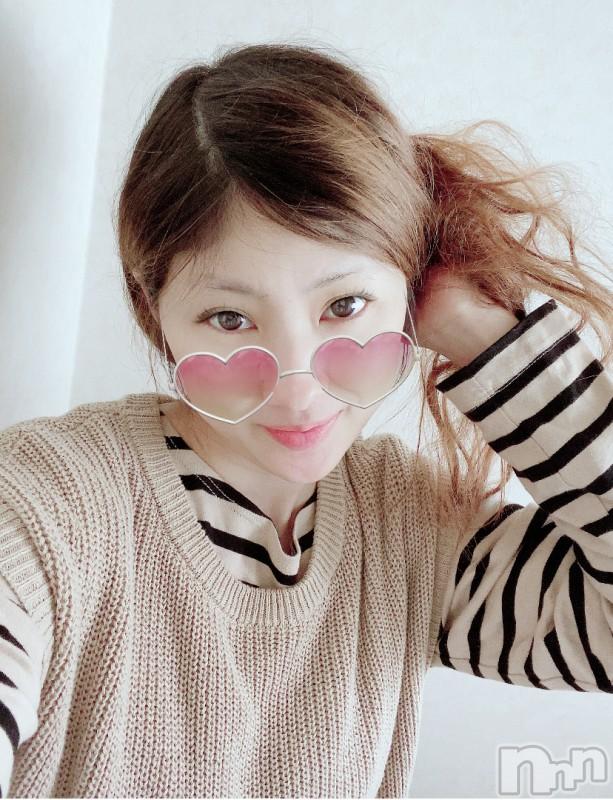 伊那ピンサロLa Fantasista(ラ・ファンタジスタ) みわ(28)の2020年11月14日写メブログ「(*ゝω・*)ノコンチャ☆」