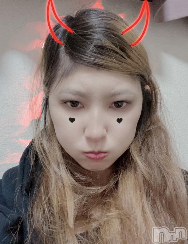 伊那ピンサロLa Fantasista(ラ・ファンタジスタ) みわ(28)の2020年11月16日写メブログ「ありがとう(๑♡ᴗ♡๑)」