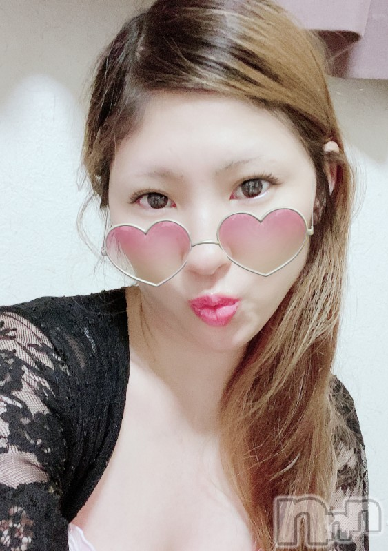 伊那ピンサロLa Fantasista(ラ・ファンタジスタ) みわ(28)の2020年11月16日写メブログ「(*ゝω・*)ノコンチャ☆」