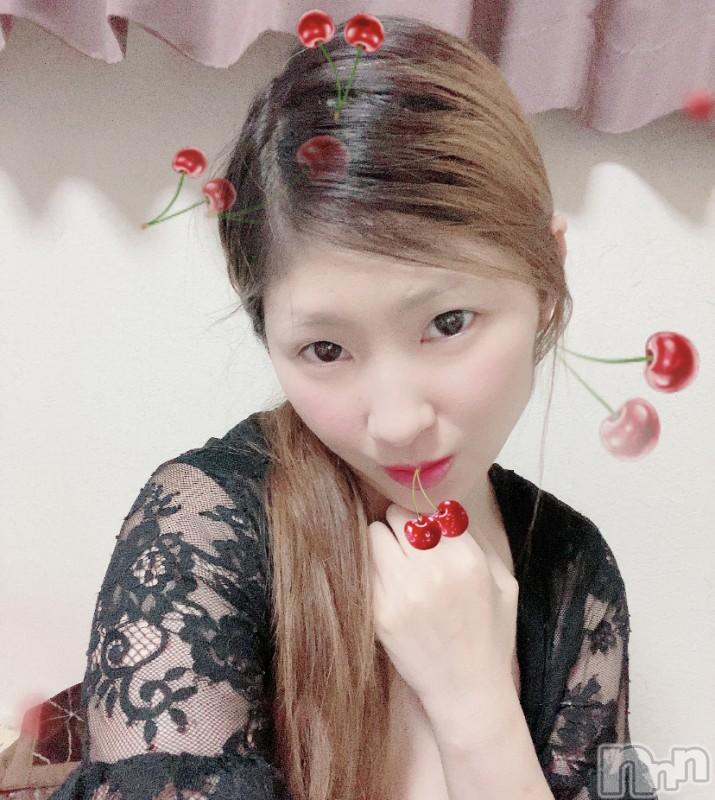 伊那ピンサロLa Fantasista(ラ・ファンタジスタ) みわ(28)の2020年11月20日写メブログ「(*ゝω・*)ノコンチャ☆」