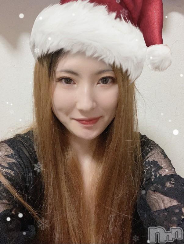 伊那ピンサロLa Fantasista(ラ・ファンタジスタ) みわ(28)の2020年12月25日写メブログ「ありがとうございました(*^^*)」