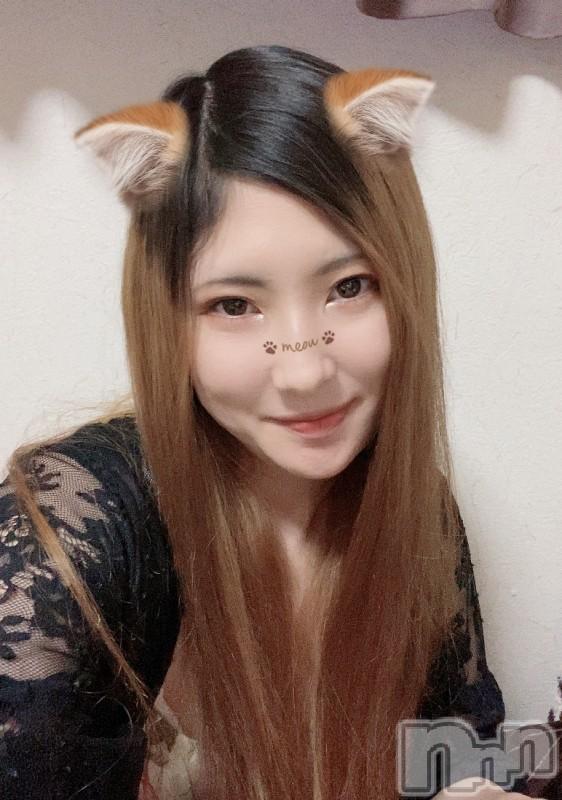 伊那ピンサロLa Fantasista(ラ・ファンタジスタ) みわ(28)の2020年12月26日写メブログ「ありがとうございました(・∀・)」