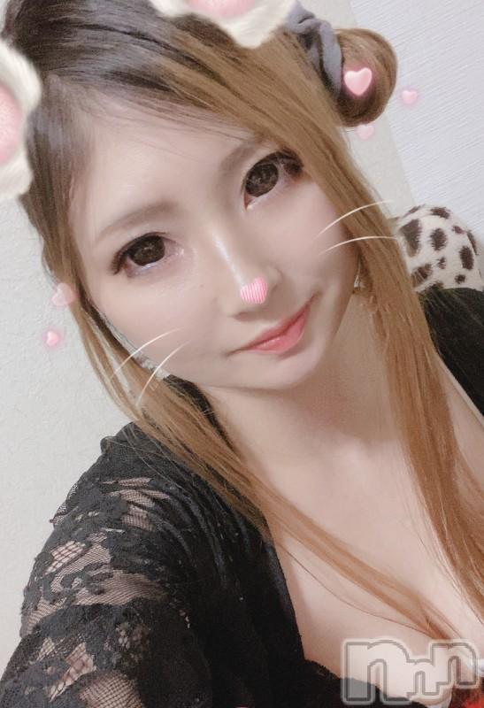 伊那ピンサロLa Fantasista(ラ・ファンタジスタ) みわ(28)の2020年12月27日写メブログ「こんにちは(*ˊᵕˋ*)」