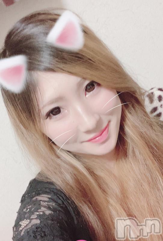 伊那ピンサロLa Fantasista(ラ・ファンタジスタ) みわ(28)の2020年12月28日写メブログ「(*ゝω・*)ノコンチャ☆」