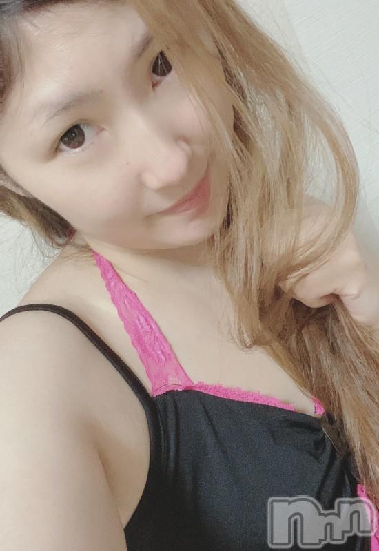 伊那ピンサロLa Fantasista(ラ・ファンタジスタ) みわ(28)の2021年1月3日写メブログ「(*ゝω・*)ノコンチャ☆」