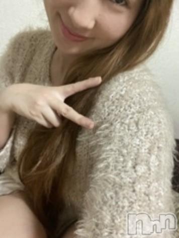 伊那ピンサロLa Fantasista(ラ・ファンタジスタ) みわ(28)の2021年1月6日写メブログ「ありがとうございました(*^^*)」