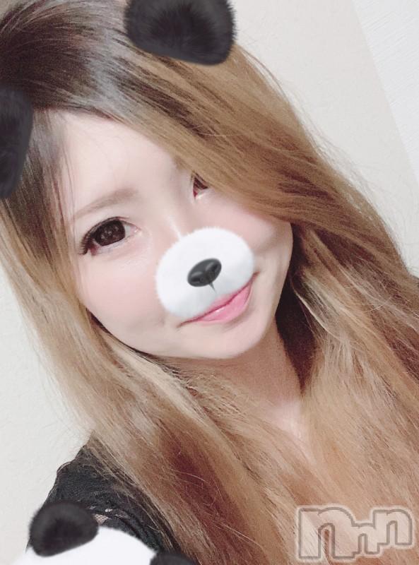 伊那ピンサロLa Fantasista(ラ・ファンタジスタ) みわ(28)の2021年1月12日写メブログ「コンニチワ❀.(*´ω`*)❀.」