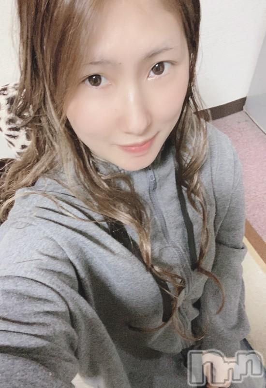 伊那ピンサロLa Fantasista(ラ・ファンタジスタ) みわ(28)の2021年1月31日写メブログ「ありがとうございました!」