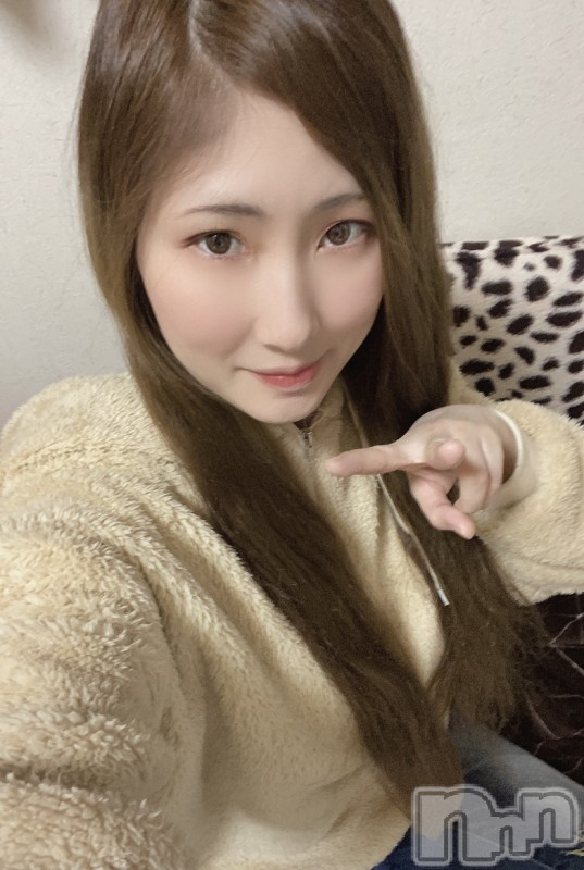 伊那ピンサロLa Fantasista(ラ・ファンタジスタ) みわ(28)の2021年2月3日写メブログ「コンニチワ❀.(*´ω`*)❀.」