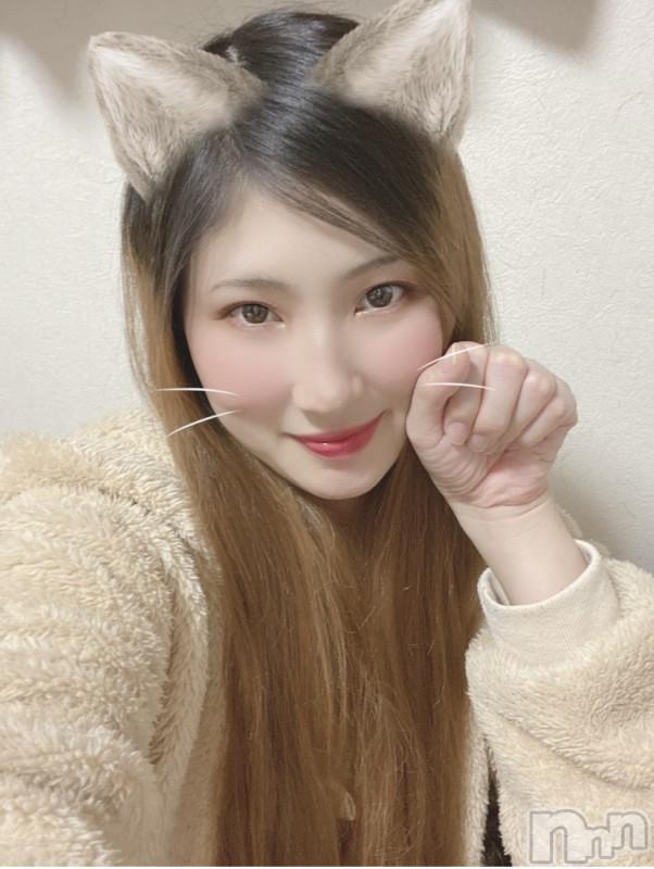 伊那ピンサロLa Fantasista(ラ・ファンタジスタ) みわ(28)の2021年2月8日写メブログ「こんにちわ✧٩(ˊωˋ*)و✧」