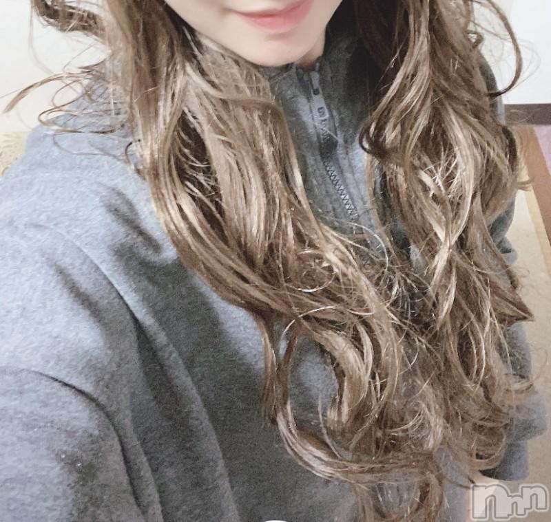 伊那ピンサロLa Fantasista(ラ・ファンタジスタ) みわ(28)の2021年2月19日写メブログ「ありがとうございました!」