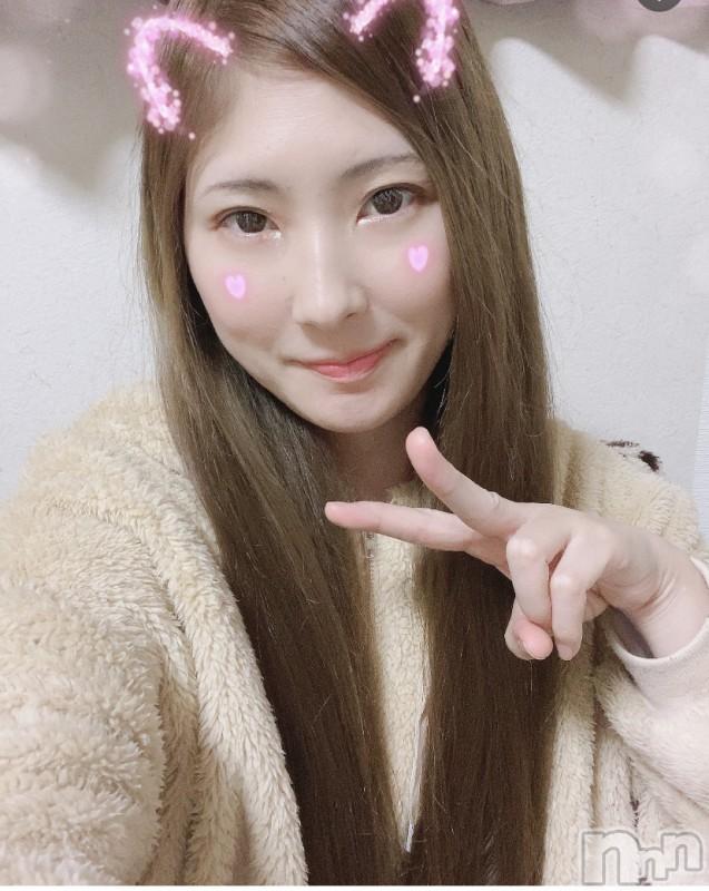 伊那ピンサロLa Fantasista(ラ・ファンタジスタ) みわ(28)の2021年2月21日写メブログ「ありがとうございました!」