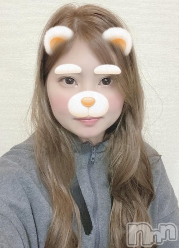 伊那ピンサロLa Fantasista(ラ・ファンタジスタ) みわ(28)の2021年2月21日写メブログ「こんにちわ✧٩(ˊωˋ*)و✧」