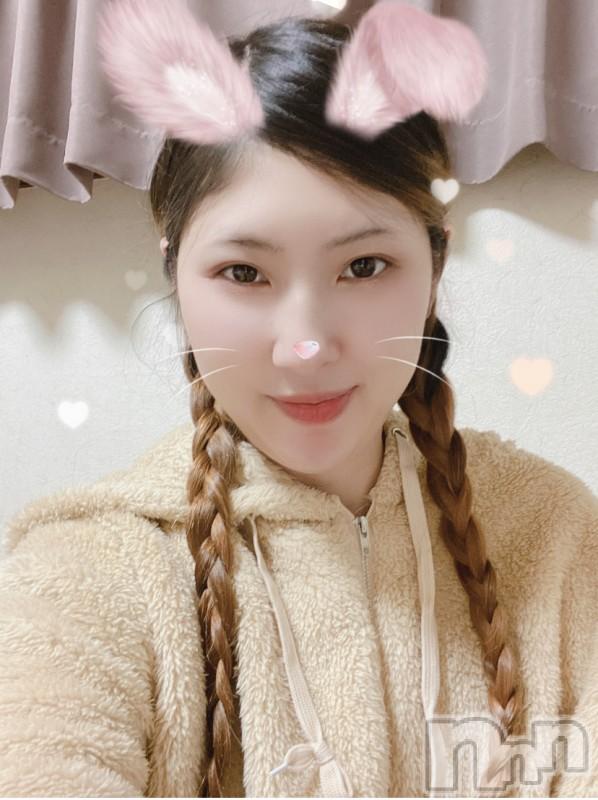 伊那ピンサロLa Fantasista(ラ・ファンタジスタ) みわ(28)の2021年2月22日写メブログ「ありがとうございました!」