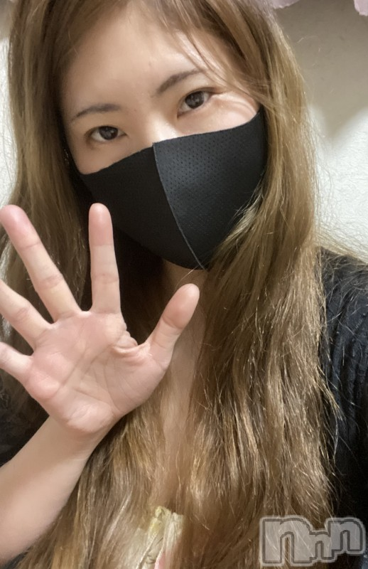 伊那ピンサロLa Fantasista(ラ・ファンタジスタ) みわ(28)の2021年2月24日写メブログ「ありがとうございました!」