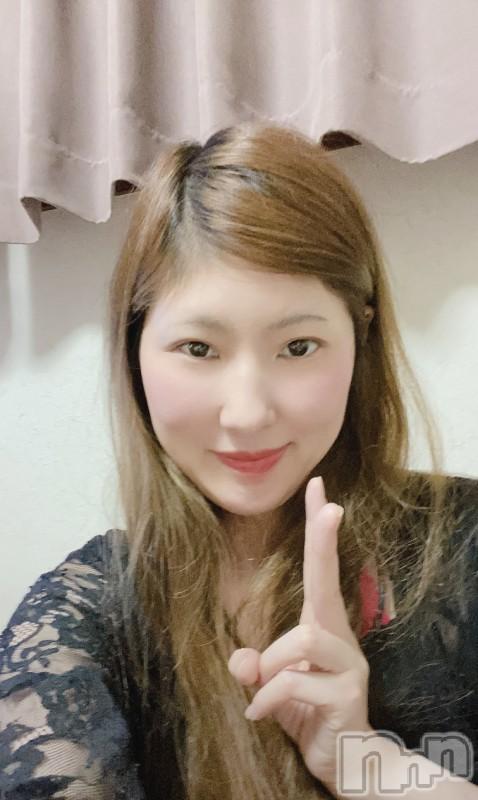 伊那ピンサロLa Fantasista(ラ・ファンタジスタ) みわ(28)の2021年3月27日写メブログ「(〃´・ω)ノ コンバンハ♪」