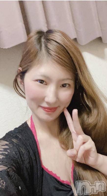 伊那ピンサロLa Fantasista(ラ・ファンタジスタ) みわ(28)の2021年4月23日写メブログ「こんばんわ」