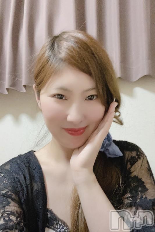 伊那ピンサロLa Fantasista(ラ・ファンタジスタ) みわ(28)の2021年4月24日写メブログ「こんにちわ✧٩(ˊωˋ*)و✧」