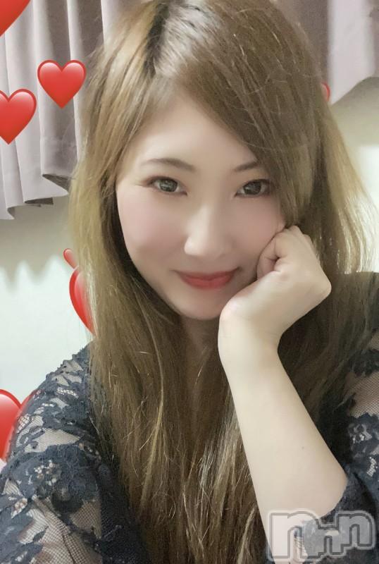 伊那ピンサロLa Fantasista(ラ・ファンタジスタ) みわ(28)の2021年4月26日写メブログ「コンニチワ❀.(*´ω`*)❀.」