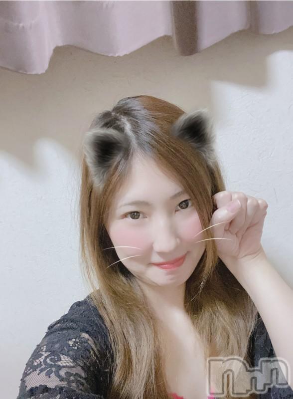 伊那ピンサロLa Fantasista(ラ・ファンタジスタ) みわ(28)の2021年5月1日写メブログ「ありがとうございました!」