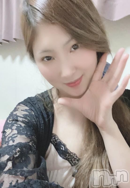 伊那ピンサロLa Fantasista(ラ・ファンタジスタ) みわ(28)の2021年5月2日写メブログ「コンニチワ❀.(*´ω`*)❀.」