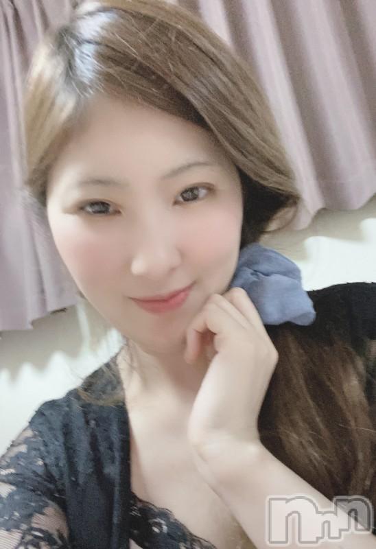伊那ピンサロLa Fantasista(ラ・ファンタジスタ) みわ(28)の2021年6月4日写メブログ「(ノ゜Д゜)こんにちわ」