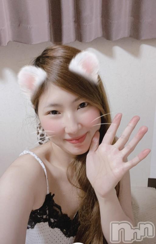 伊那ピンサロLa Fantasista(ラ・ファンタジスタ) みわ(28)の2021年6月8日写メブログ「ありがとうございました!」
