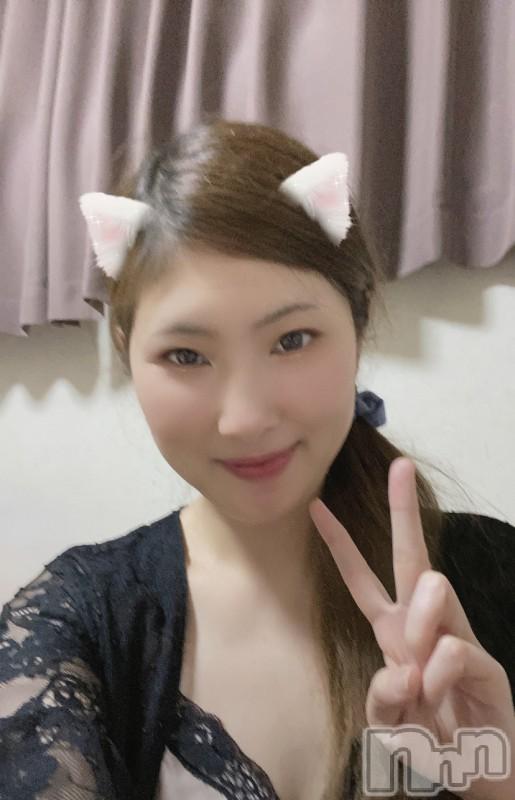 伊那ピンサロLa Fantasista(ラ・ファンタジスタ) みわ(28)の2021年6月10日写メブログ「(ノ゜Д゜)こんにちわ」
