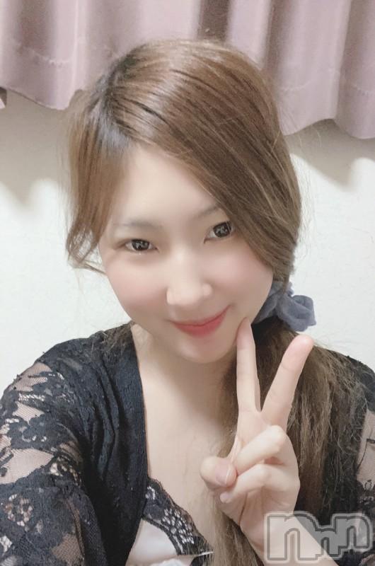 伊那ピンサロLa Fantasista(ラ・ファンタジスタ) みわ(28)の2021年6月11日写メブログ「こんにちわ✧٩(ˊωˋ*)و✧」