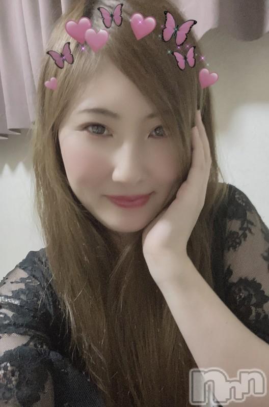 伊那ピンサロLa Fantasista(ラ・ファンタジスタ) みわ(28)の2021年7月9日写メブログ「(*ゝω・*)ノコンチャ☆」