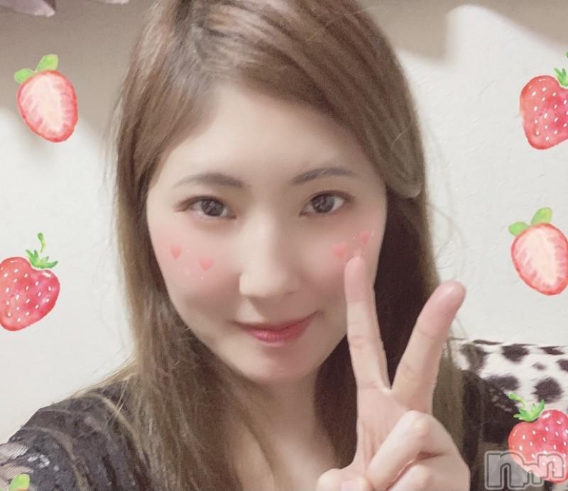伊那ピンサロLa Fantasista(ラ・ファンタジスタ) みわ(28)の2021年7月16日写メブログ「🌸(*´▽`*)🌸コンニチワ!」