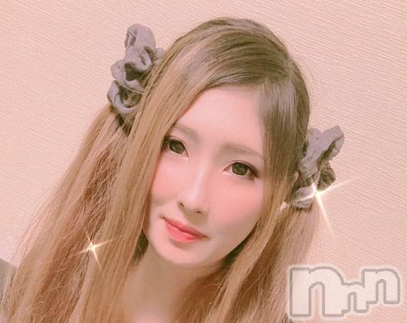 伊那ピンサロLa Fantasista(ラ・ファンタジスタ) みわ(28)の2021年9月3日写メブログ「こんばんわ!」