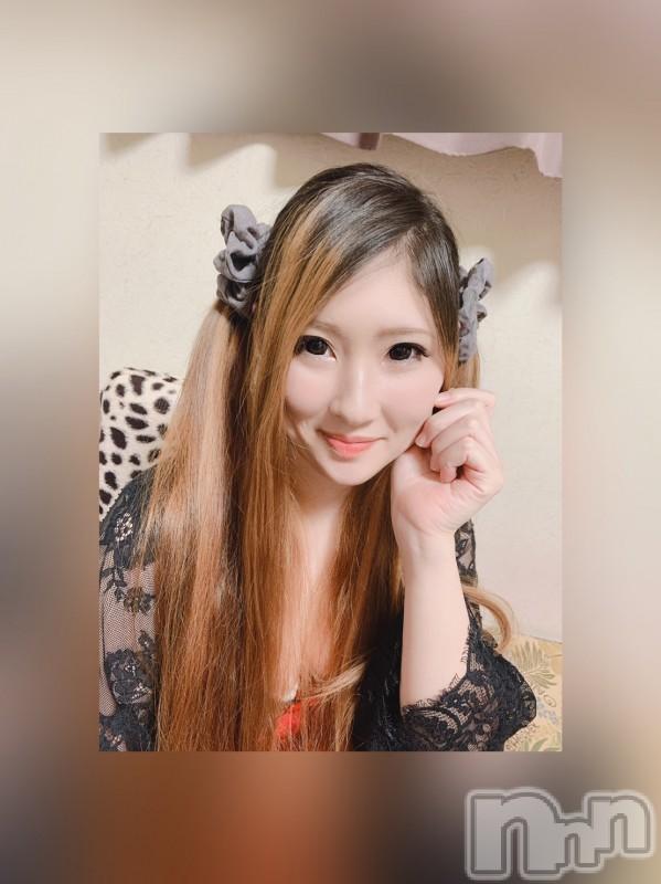 伊那ピンサロLa Fantasista(ラ・ファンタジスタ) みわ(28)の2021年9月3日写メブログ「ありがとうございました!」