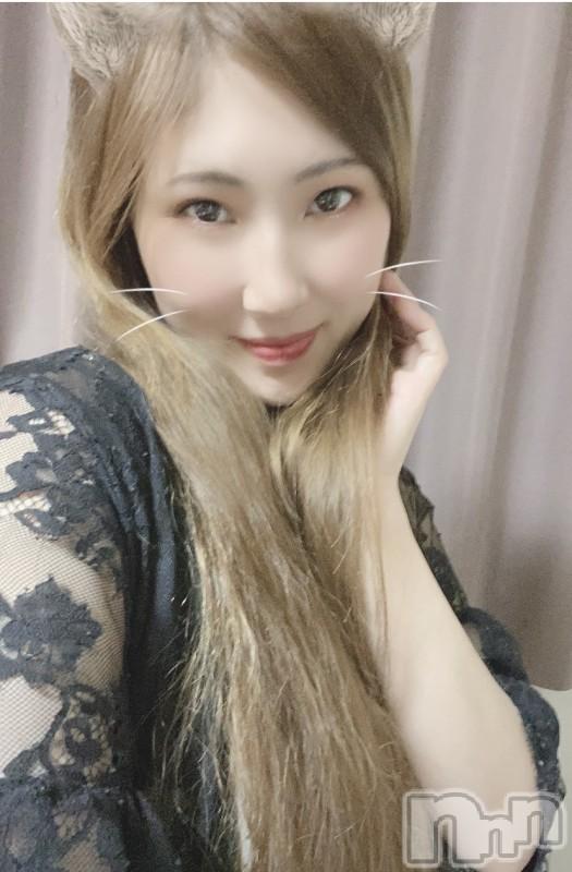 伊那ピンサロLa Fantasista(ラ・ファンタジスタ) みわ(28)の2021年9月4日写メブログ「こんにちわ!」