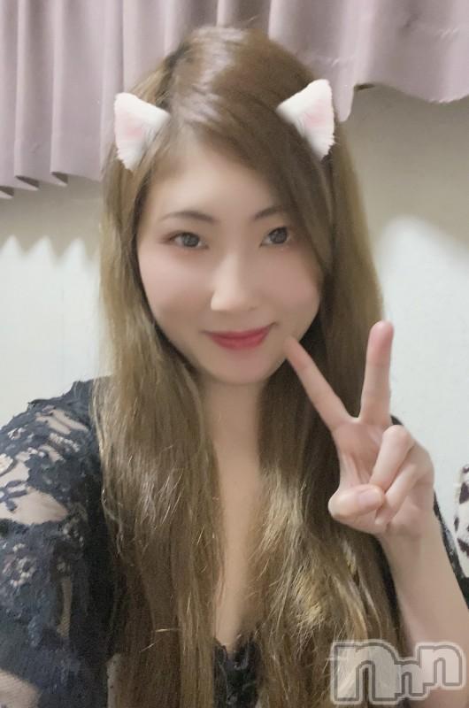 伊那ピンサロLa Fantasista(ラ・ファンタジスタ) みわ(28)の2021年10月6日写メブログ「こんにちわ!」