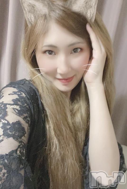 伊那ピンサロLa Fantasista(ラ・ファンタジスタ) みわ(28)の2021年10月7日写メブログ「こんにちわ!」
