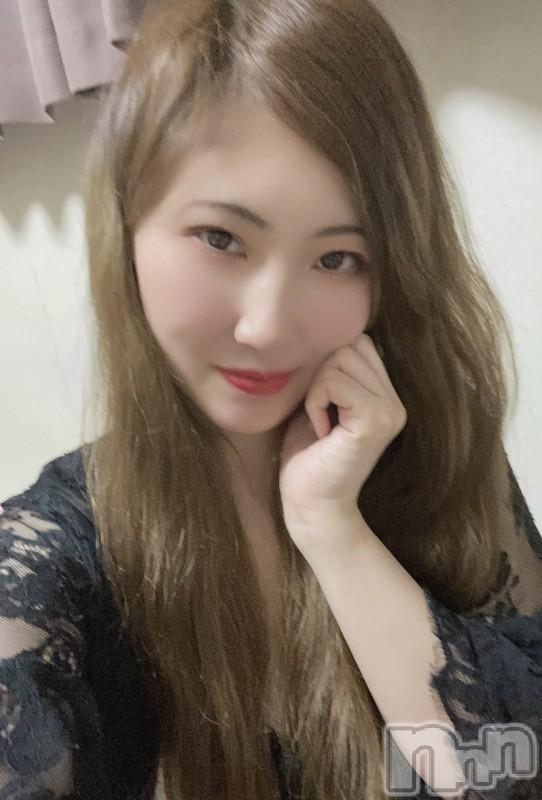伊那ピンサロLa Fantasista(ラ・ファンタジスタ) みわ(28)の2021年10月9日写メブログ「ありがとうございました!」