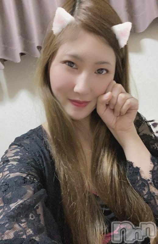 伊那ピンサロLa Fantasista(ラ・ファンタジスタ) みわ(28)の2021年10月11日写メブログ「こんにちわ!」