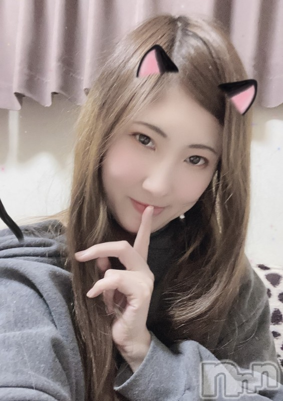 伊那ピンサロLa Fantasista(ラ・ファンタジスタ) みわ(28)の2021年10月12日写メブログ「ありがとうございました!」