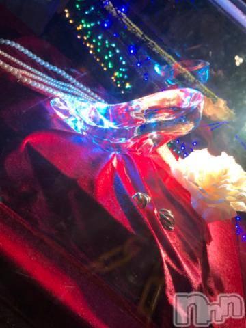 上田人妻デリヘルPrecede 上田東御店(プリシード ウエダトウミテン) ゆりあ★松本(30)の12月3日写メブログ「キラキラ☆」