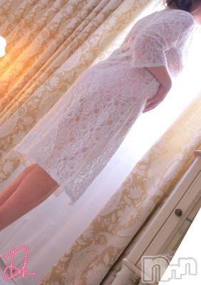 伊那ピンサロ La Fantasista(ラ・ファンタジスタ) 超濃厚テク・あん(35)の4月30日写メブログ「暑い!夏みたい(^^)」