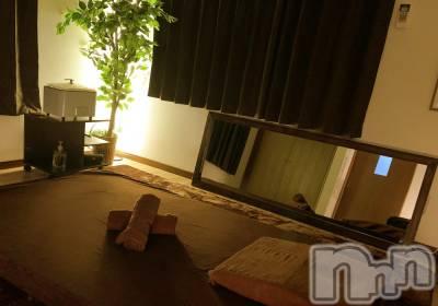 新潟市中央区メンズエステ Niigata Relaxation salon room(ニイガタリラクゼーションサロンルーム)の店舗イメージ枚目