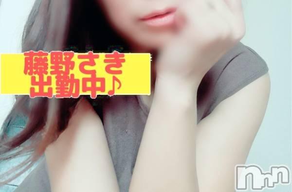 新潟中央区メンズエステNiigata Relaxation salon room(ニイガタリラクゼーションサロンルーム) の2020年1月18日写メブログ「本日10:00〜Open♪電話受付は9:00〜Start!」
