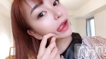 長野デリヘルOLプロダクション(オーエルプロダクション) NH☆城 星凜(25)の10月24日写メブログ「たくさん遊んでいただいて」