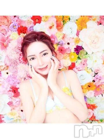 長野デリヘルOLプロダクション(オーエルプロダクション) NH☆城 星凜(25)の10月27日写メブログ「ありがとうごさいました!!」